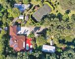 5075 73rd Ave - Photo 6
