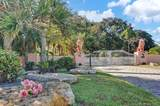 5075 73rd Ave - Photo 8