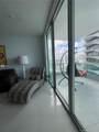 900 Biscayne Blvd - Photo 8
