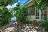 13291 Old Cutler Rd - Photo 12
