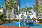 4779 Collins Ave - Photo 33