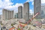 1000 Brickell Plaza - Photo 31
