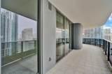 1000 Brickell Plaza - Photo 34