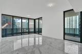 1000 Brickell Plaza - Photo 5