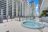 1000 Brickell Plaza - Photo 55