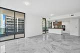 1000 Brickell Plaza - Photo 6