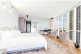 15901 Collins Ave - Photo 11