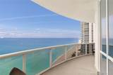 15901 Collins Ave - Photo 19