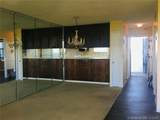 2950 3rd Ave - Photo 21