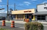 2341 Hollywood Blvd - Photo 1