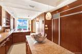 20201 Country Club Dr - Photo 11