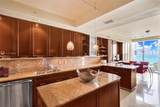 20201 Country Club Dr - Photo 13