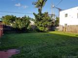 2371 19th St - Photo 3