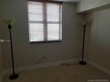 117 42nd Ave - Photo 11