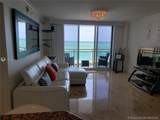 6917 Collins Ave - Photo 47