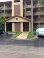 1200 SW 124 Terrace - Photo 1