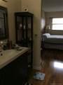 1200 SW 124 Terrace - Photo 22