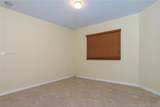 1843 90th Ave - Photo 11