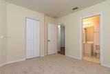 1843 90th Ave - Photo 12
