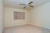 1843 90th Ave - Photo 14