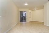 1843 90th Ave - Photo 3