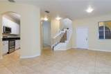 1843 90th Ave - Photo 4