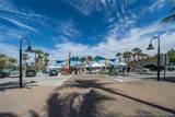 1030 Sugar Sands Blvd - Photo 46