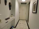 800 195th St - Photo 15