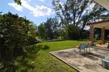 7360 56th St - Photo 45