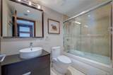5875 Collins Ave - Photo 24