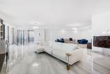 18555 Collins Ave - Photo 10
