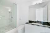 18555 Collins Ave - Photo 22