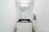 18555 Collins Ave - Photo 24