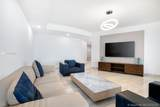18555 Collins Ave - Photo 8