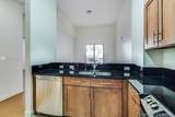 8390 72nd Ave - Photo 1
