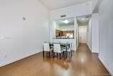 8390 72nd Ave - Photo 2