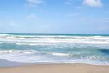 2677 Ocean Blvd - Photo 32