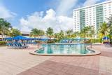 19370 Collins Ave - Photo 3