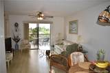 2711 104th Ave - Photo 14