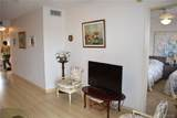 2711 104th Ave - Photo 16