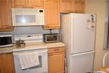 2711 104th Ave - Photo 18