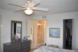 2711 104th Ave - Photo 20