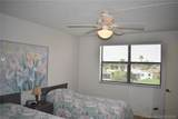 2711 104th Ave - Photo 21