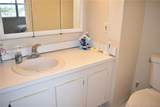 2711 104th Ave - Photo 24