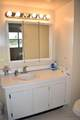 2711 104th Ave - Photo 25