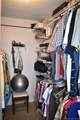 2711 104th Ave - Photo 29