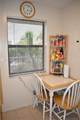 2711 104th Ave - Photo 31