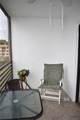 2711 104th Ave - Photo 8