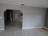 30021 149th Ave - Photo 12