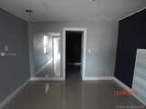 30021 149th Ave - Photo 13